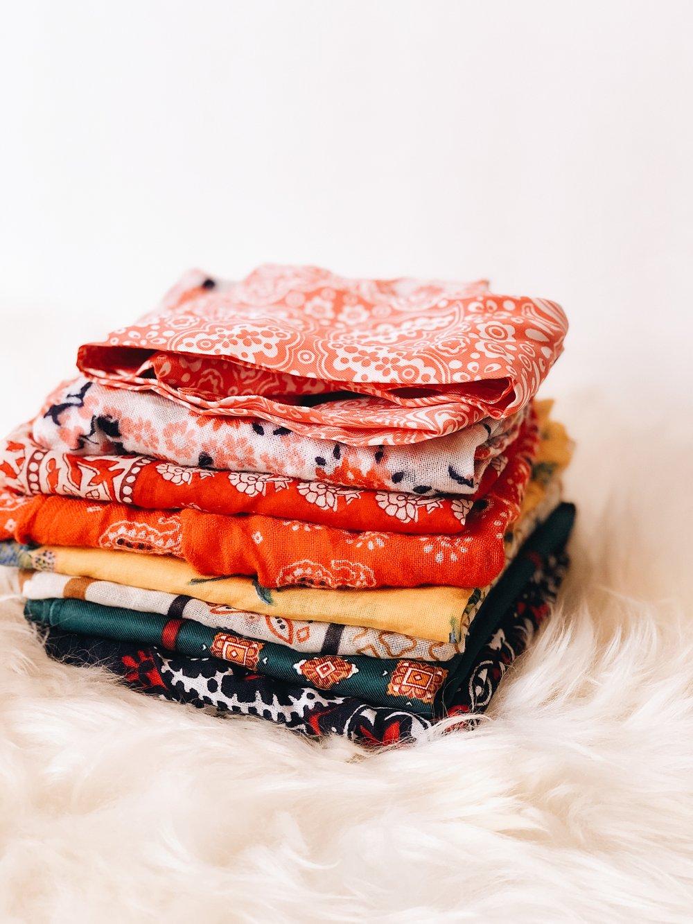 scarves stack.jpg