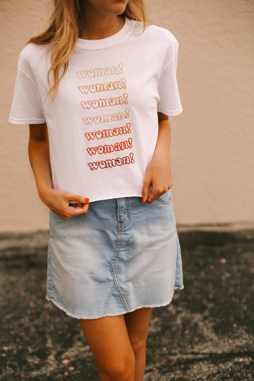 shirt3 (1 of 1).jpg