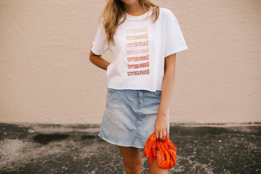 shirt4 (1 of 1).jpg