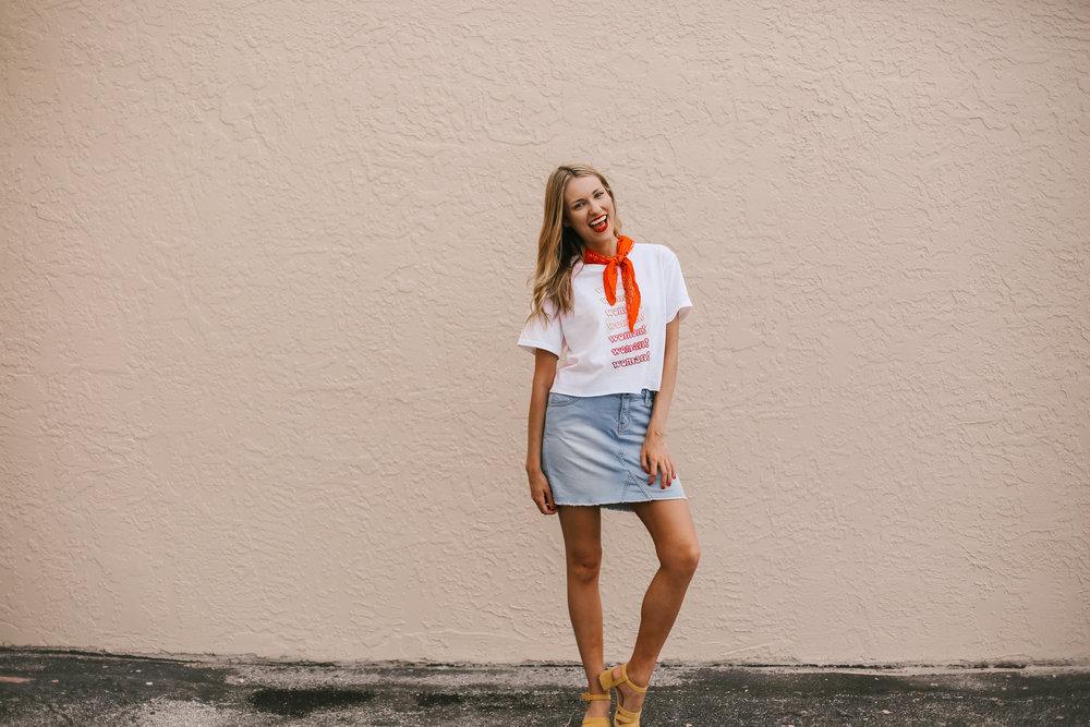 shirt7 (1 of 1).jpg
