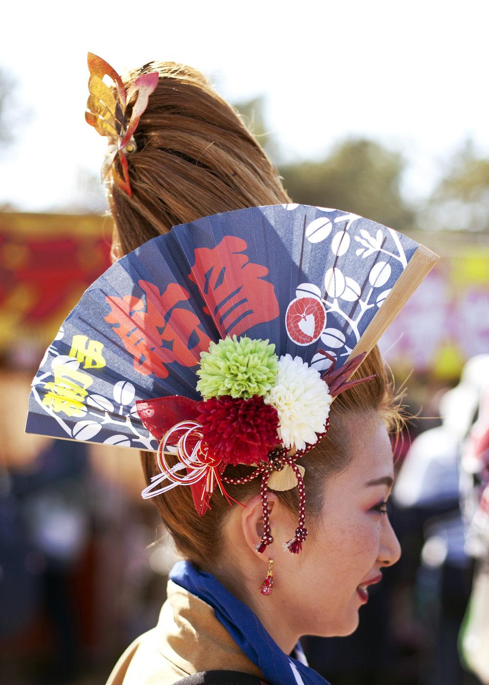 matsuri hair 2017.jpg