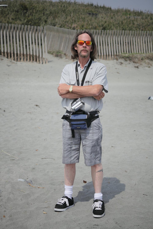 tourist 2.JPG