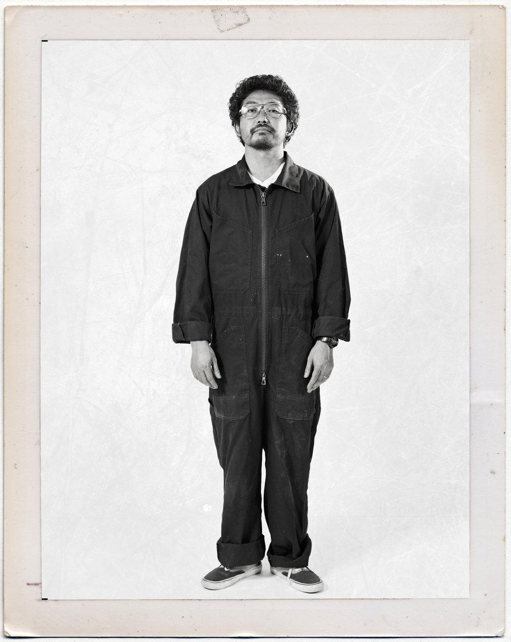 polaroid police man.jpg