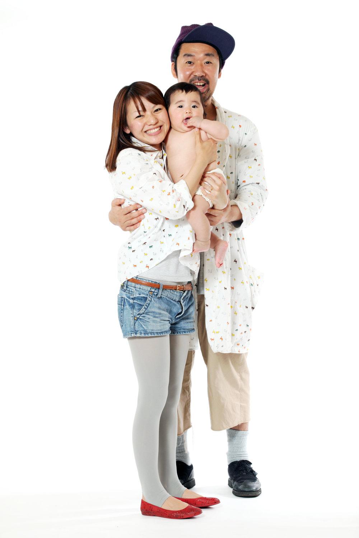13-kakujo family.jpg