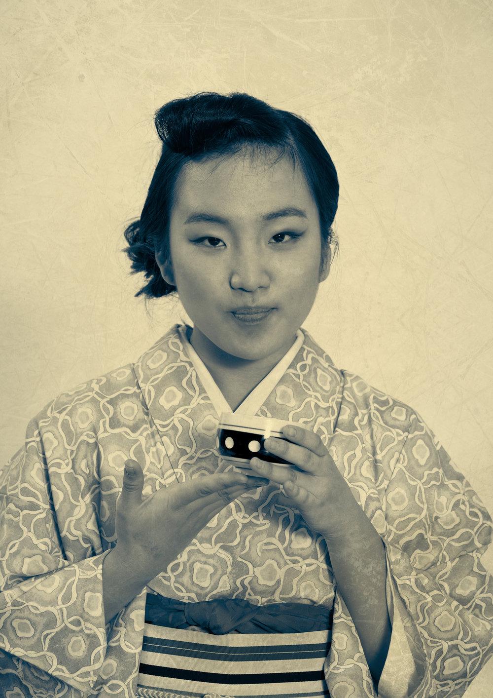 kimonos four 1400px.jpg