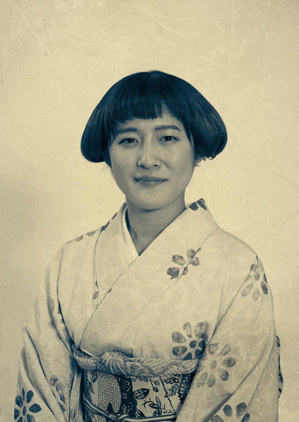 kimonos two 1400px.jpg