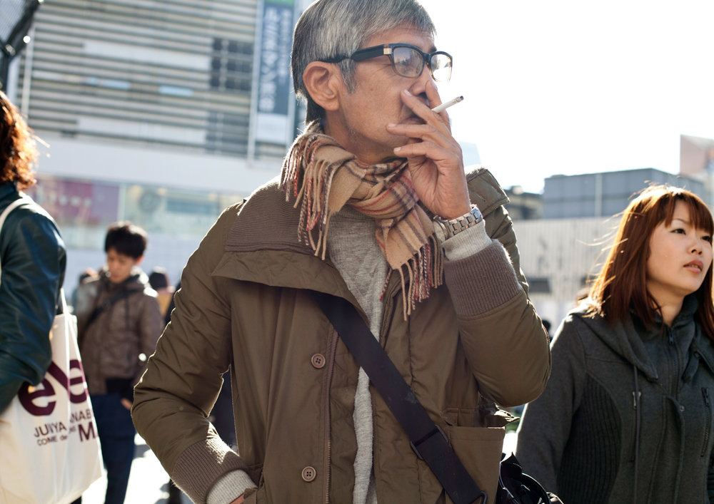 smokers three 1400px .jpg