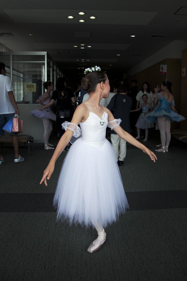 s_reluctant ballerina.jpg