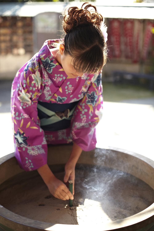 kanzanji_MG_3700.jpg