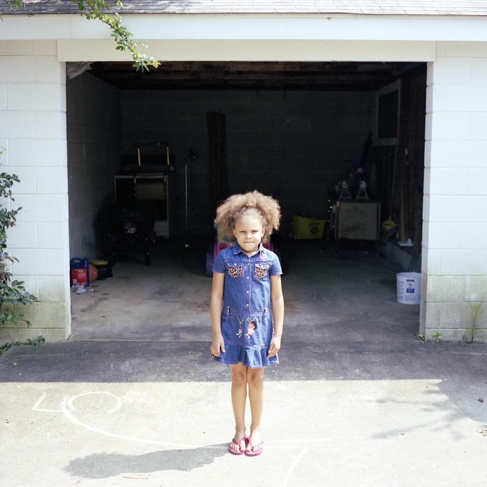 garage door squared 1400px.jpg