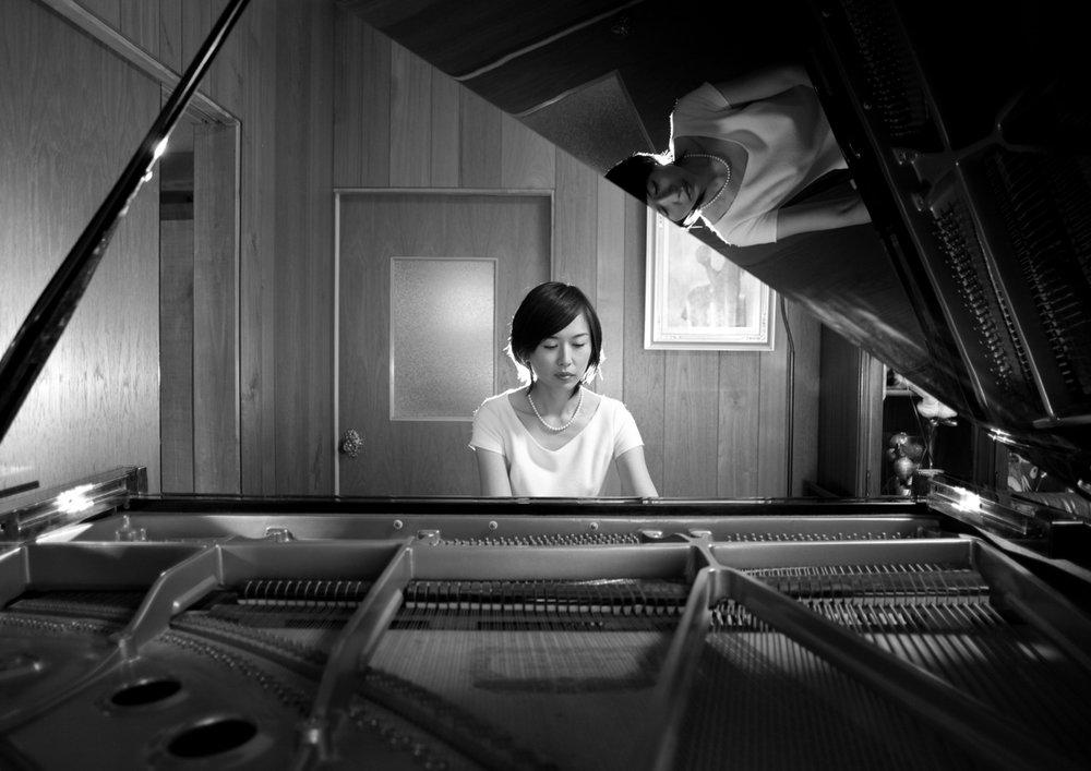 pianist 1400px.jpg