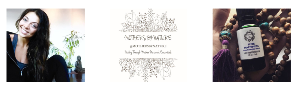 mothersbynature