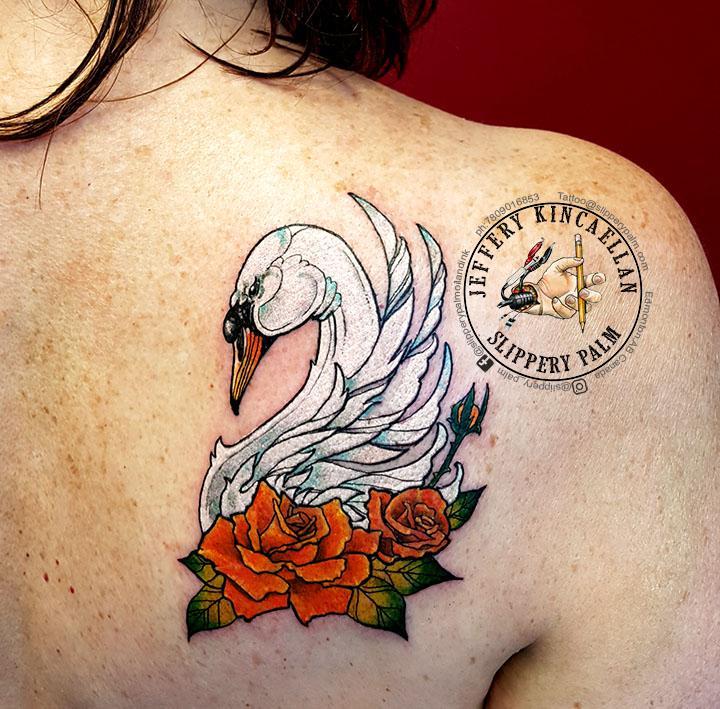swan done.jpg