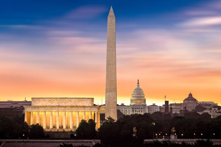 September 15, 2018 | Washington, DC    TOPIC:  Journey to Me ... From Inquiry to Exploration
