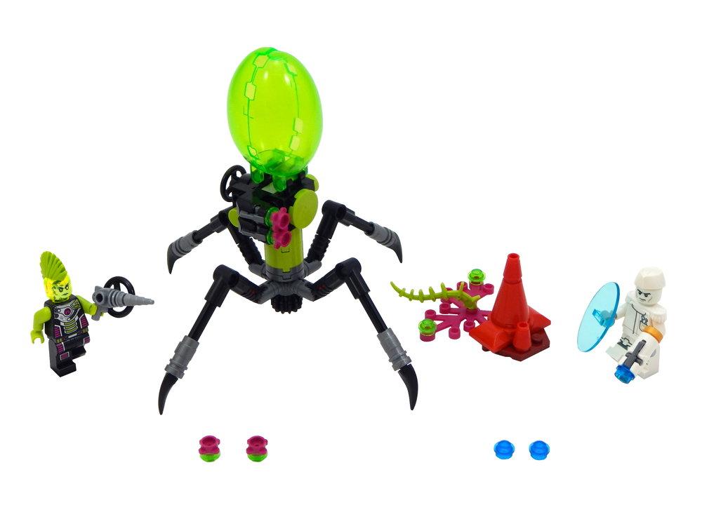 52011 Phagebot Attack.jpg