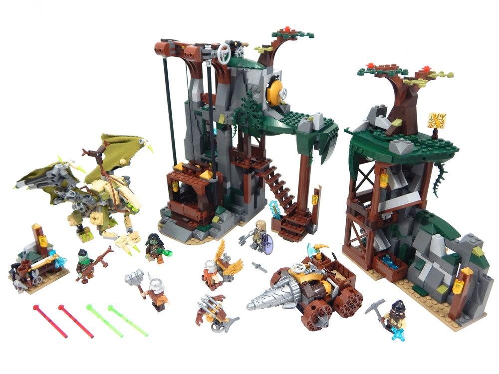 64043 Dwarf Workshop.JPG