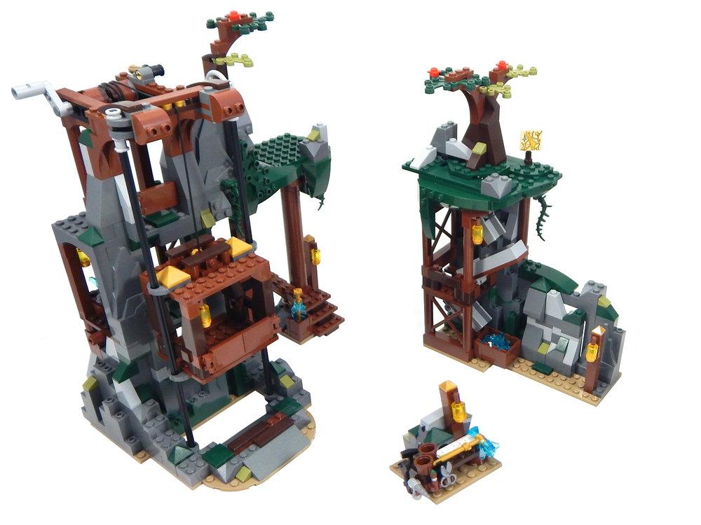 64043 Structures.JPG