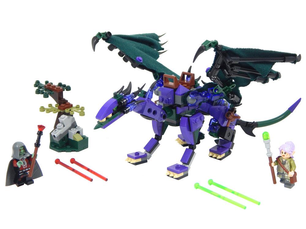 64040 Zaechyr Shade Dragon.jpg
