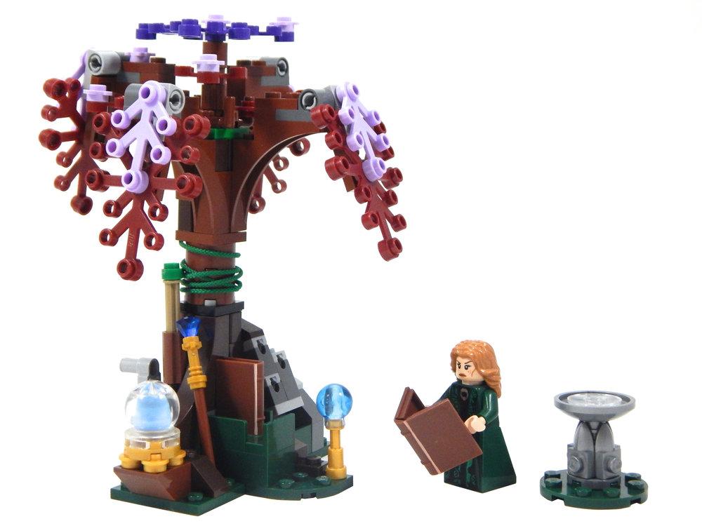64038 Divining Tree.jpg