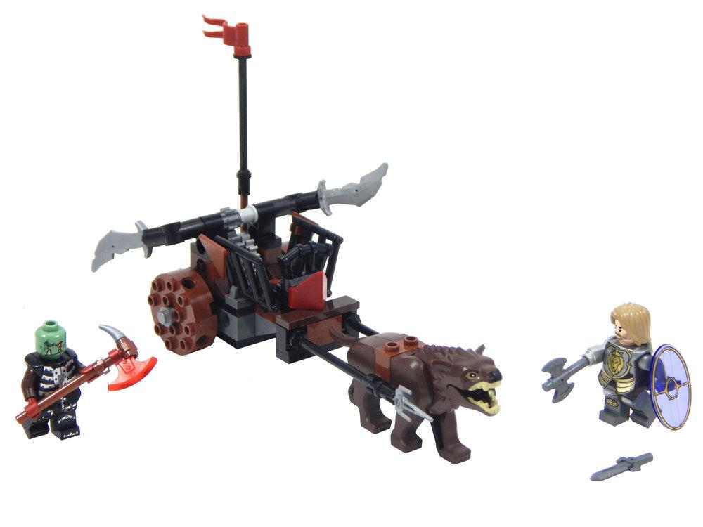 64037 Wolf Chariot Chopper.jpg