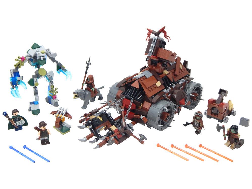 64042 Ustokal War Wagon.jpg