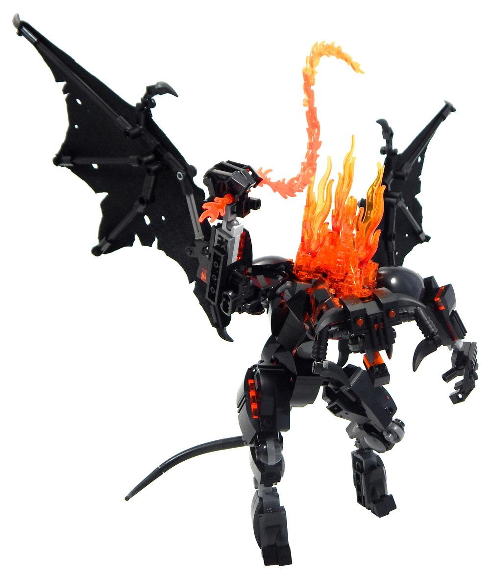 Flame of Udun.JPG
