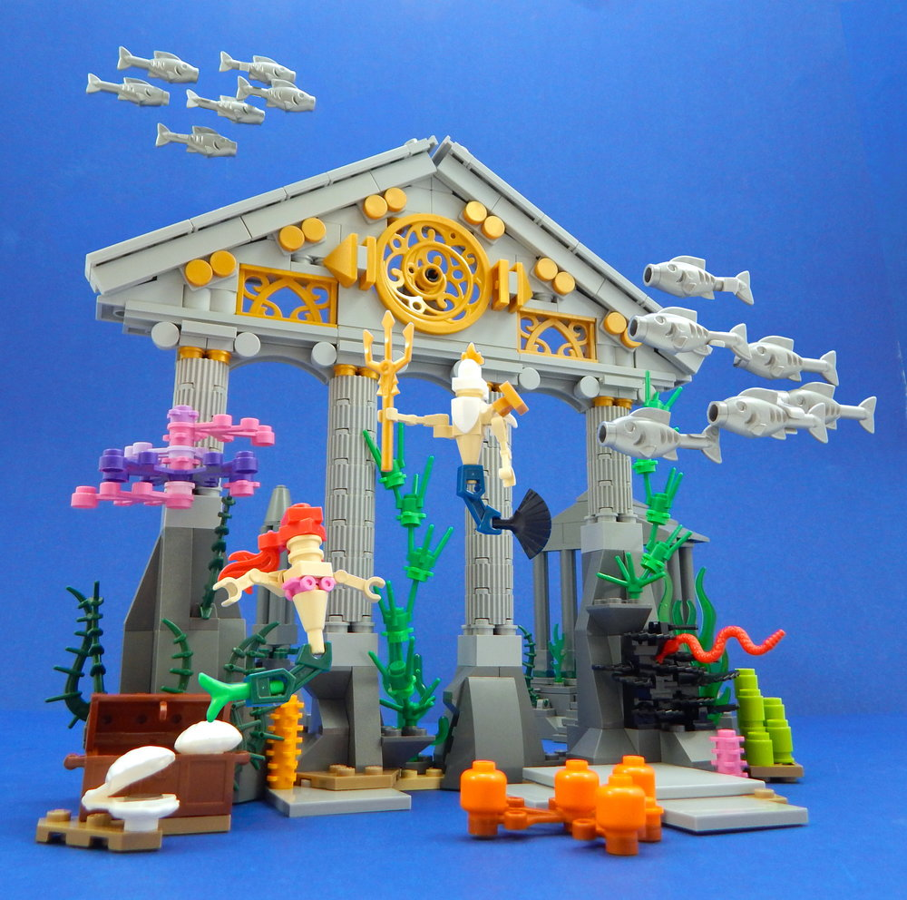 The Undersea Kingdom.jpg