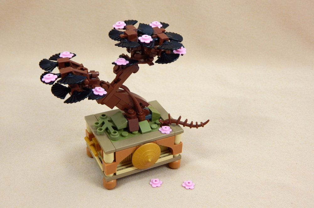 The Blossoming Bonsai.jpg