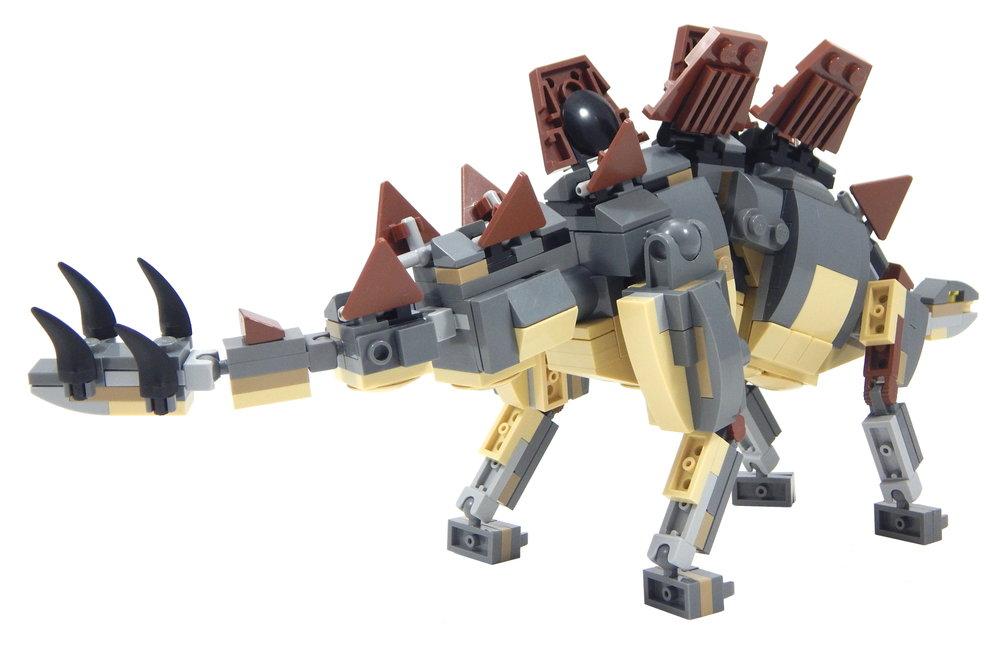 Stegosaurus Back 3:4.JPG