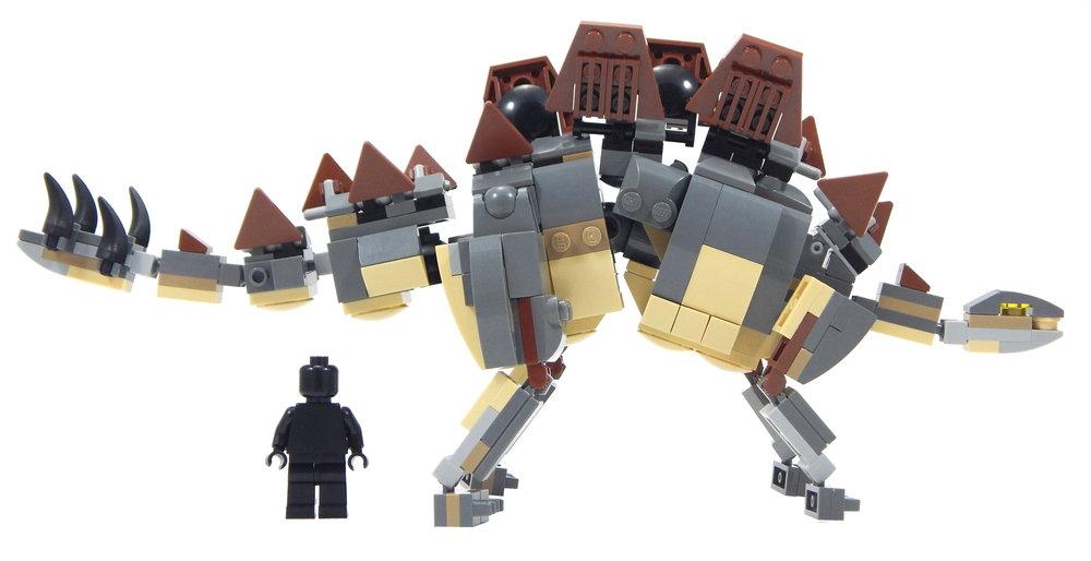 Stegosaurus Size.JPG