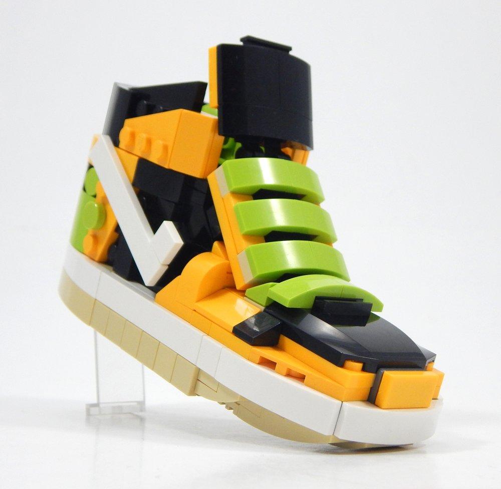 Nike Front 3:4.JPG