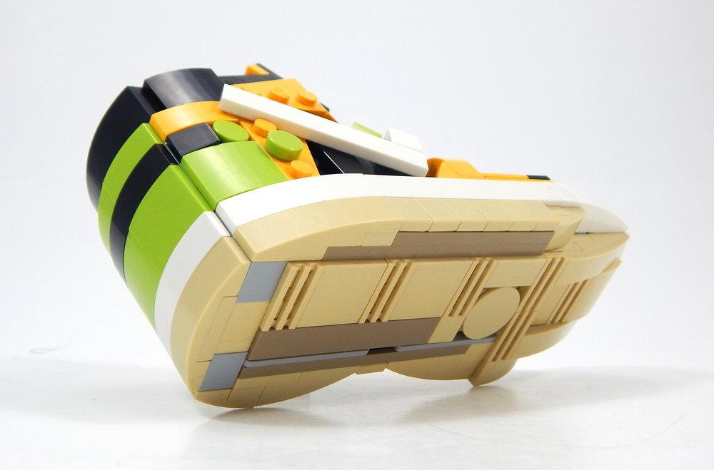 Nike Sole.JPG