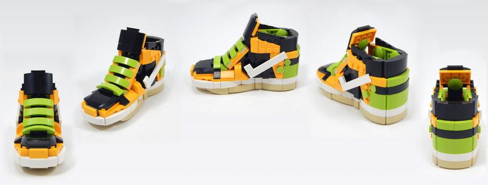 Nike Interior Angles.JPG