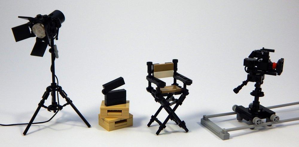 Film Equipment.JPG