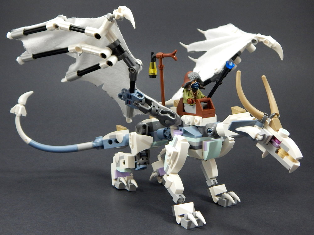 Fyaska Hoarfrost Dragon.JPG