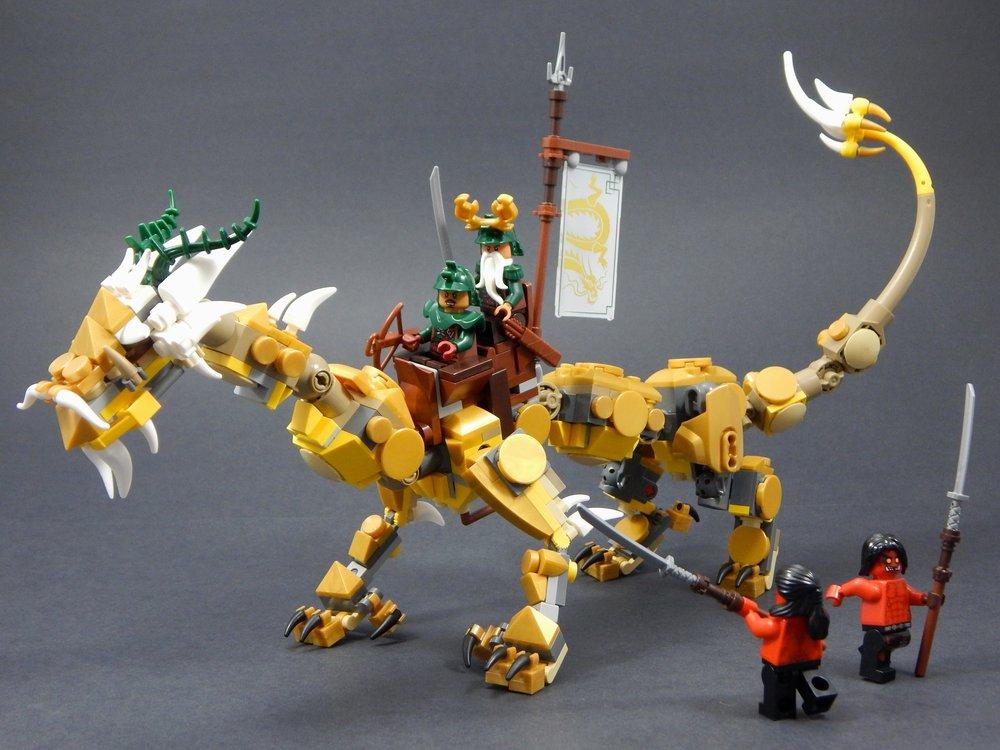 Rukoyu Imperial Dragon.JPG