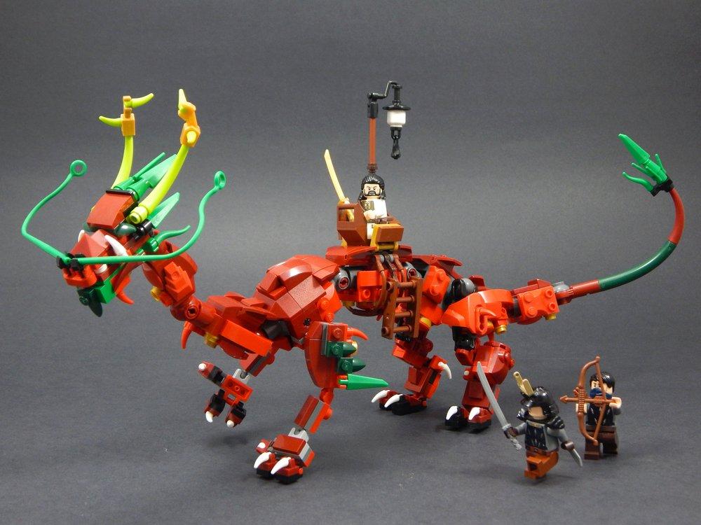Tsuruto Sun Dragon.JPG