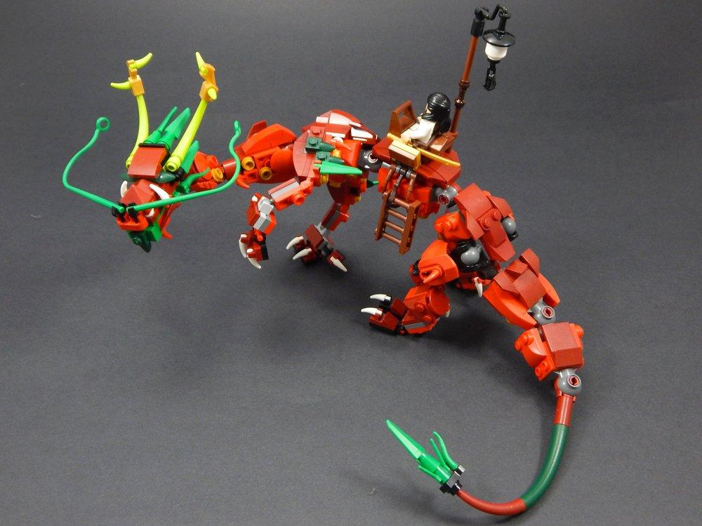 Tsuruto Top.JPG