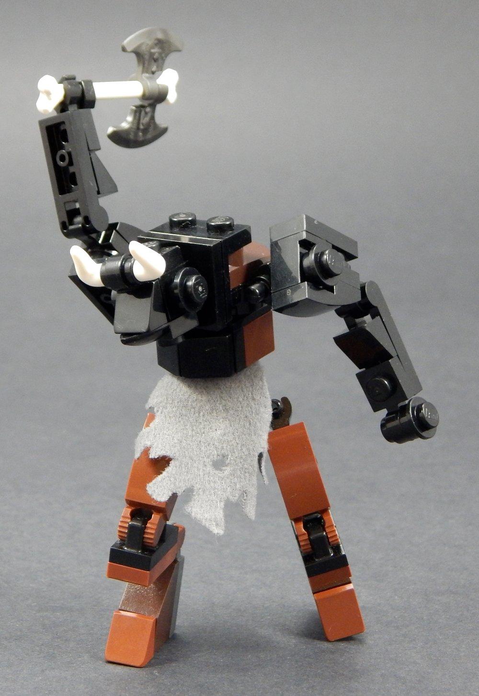 Minotaur Dynamic.JPG