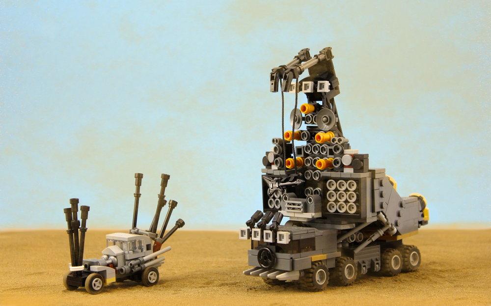 The Doof Wagon.jpg