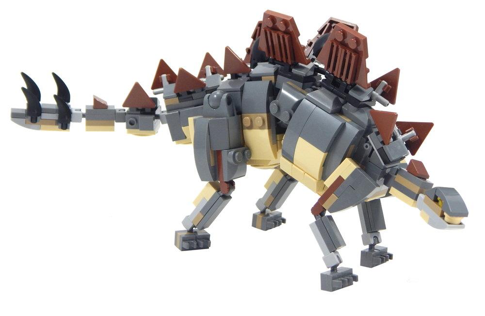 Stegosaurus.JPG