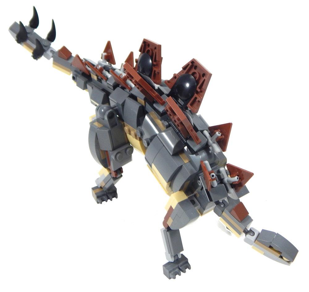 Stegosaurus Top.JPG