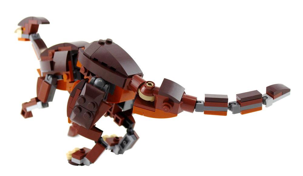 Hadrosaur Back.JPG
