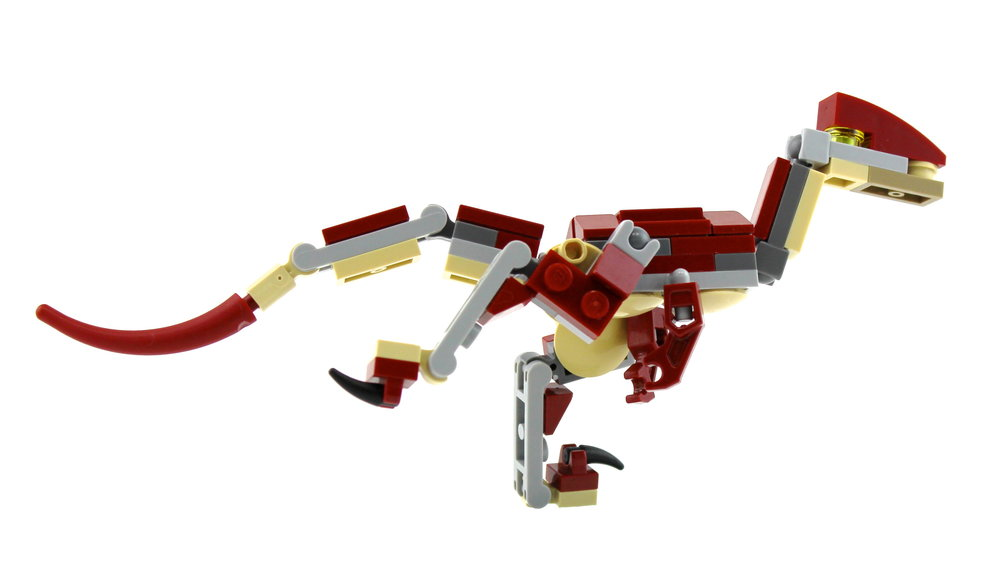 Velociraptor Dynamic.JPG