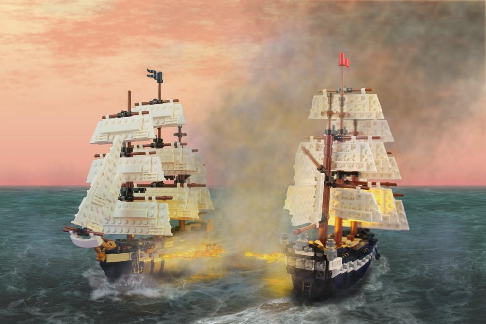 War of 1812.png