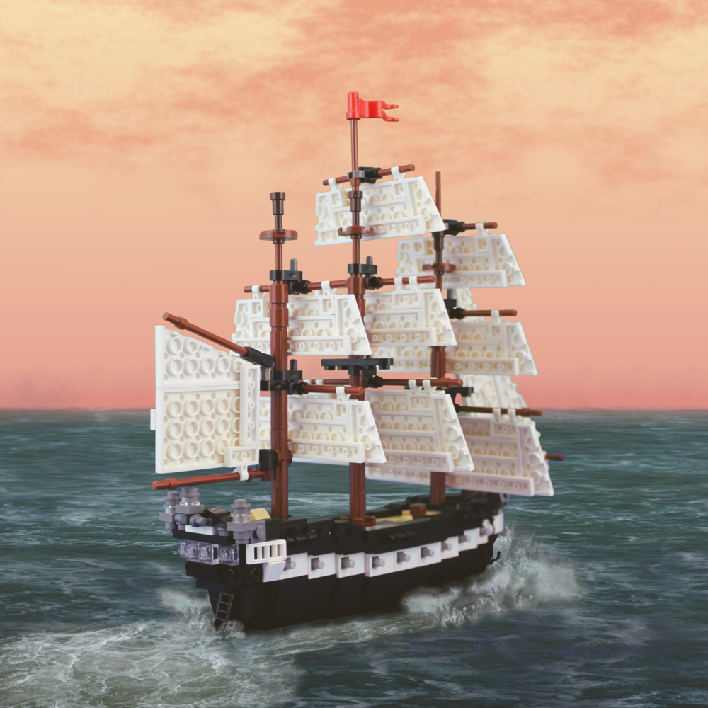 USS Declaration Back.png