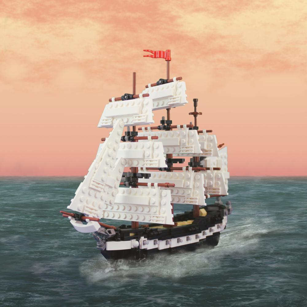 USS Declaration Front.png