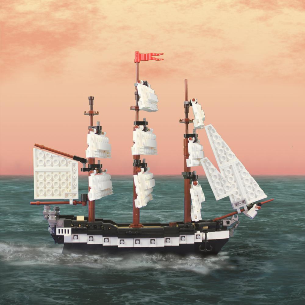 USS Declaration Side.png