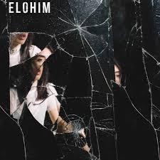 elohim -
