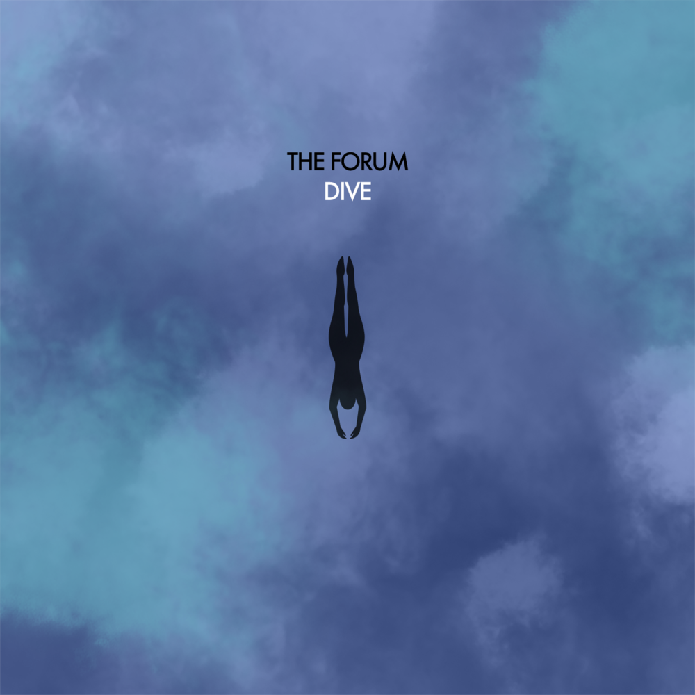 theforum_divecover.png